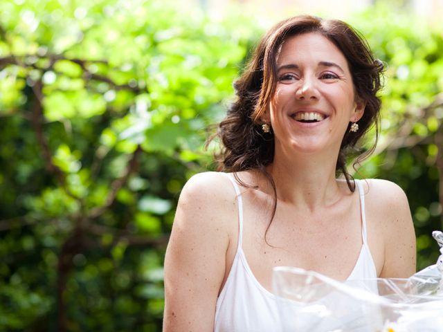 Il matrimonio di Francesco e Cristina a Bologna, Bologna 8