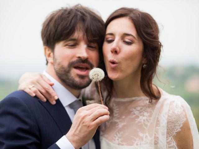 Il matrimonio di Francesco e Cristina a Bologna, Bologna 33