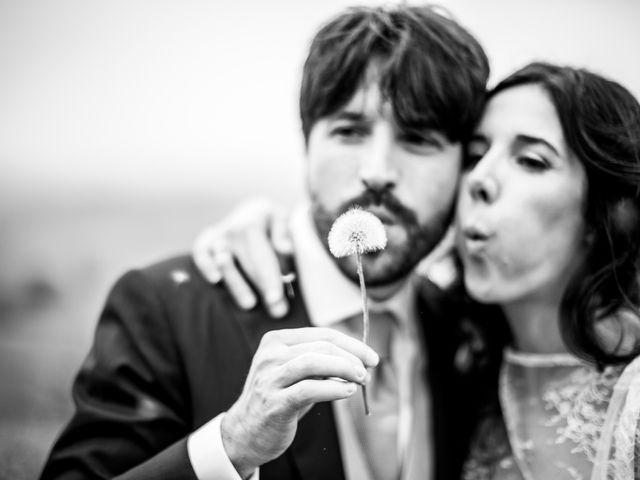 Il matrimonio di Francesco e Cristina a Bologna, Bologna 34