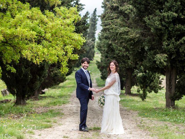 Il matrimonio di Francesco e Cristina a Bologna, Bologna 37