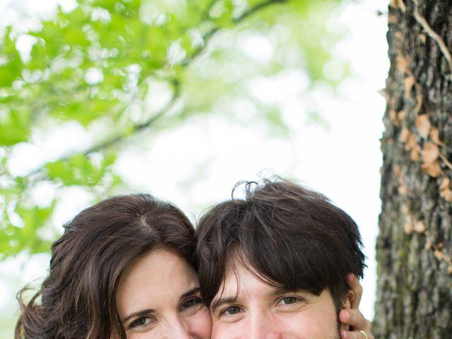 Il matrimonio di Francesco e Cristina a Bologna, Bologna 39