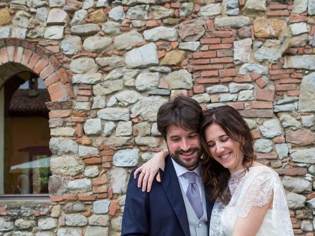 Il matrimonio di Francesco e Cristina a Bologna, Bologna 52