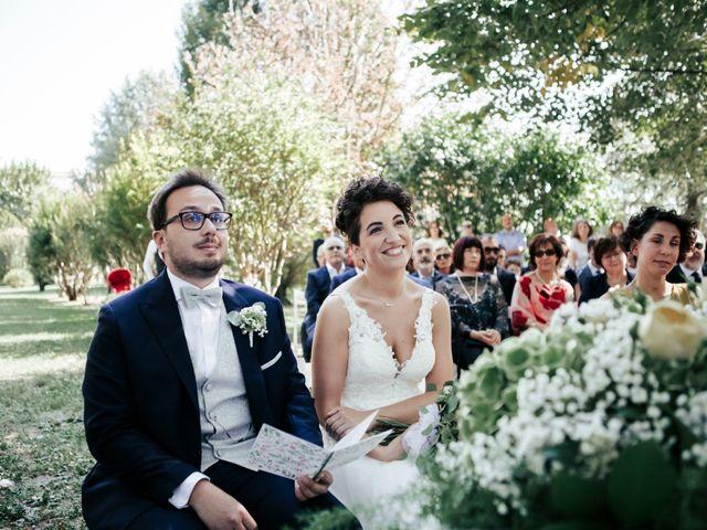 Il matrimonio di Andrea e Irene a Vigonovo, Venezia 1