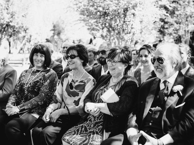 Il matrimonio di Andrea e Irene a Vigonovo, Venezia 5