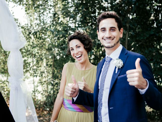 Il matrimonio di Andrea e Irene a Vigonovo, Venezia 7