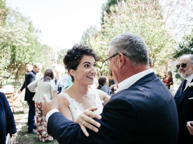Il matrimonio di Andrea e Irene a Vigonovo, Venezia 9