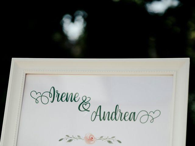 Il matrimonio di Andrea e Irene a Vigonovo, Venezia 14