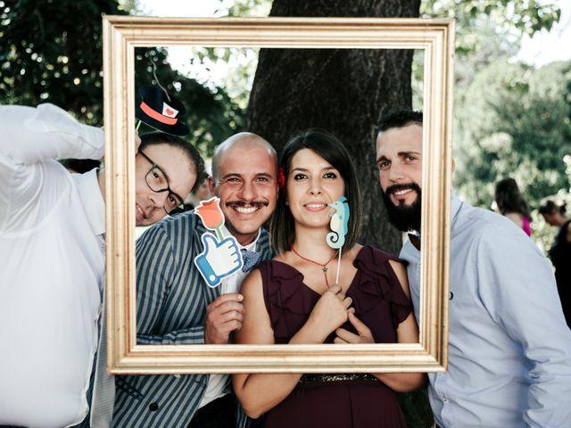 Il matrimonio di Andrea e Irene a Vigonovo, Venezia 20