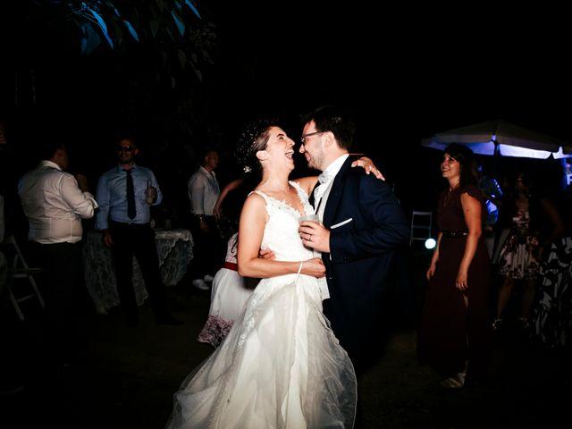 Il matrimonio di Andrea e Irene a Vigonovo, Venezia 36
