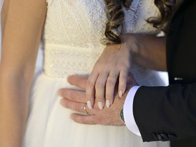 Il matrimonio di Vincenzo e Mariagrazia a Cassano delle Murge, Bari 6