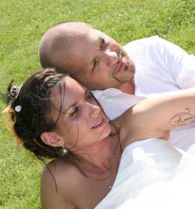 Il matrimonio di Valentina e Marco a Opera, Milano 17