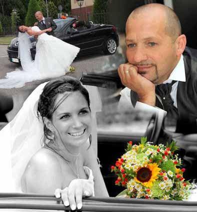 Il matrimonio di Valentina e Marco a Opera, Milano 20