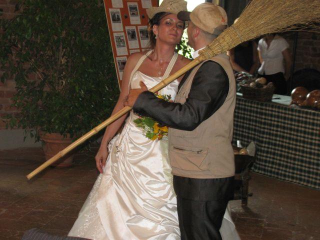 Il matrimonio di Valentina e Marco a Opera, Milano 31