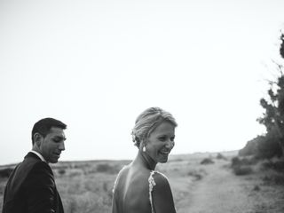 Le nozze di Lena e Salvo 3