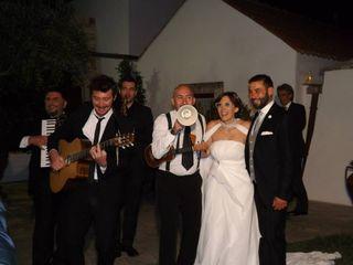 Le nozze di Giuseppe e Simona 3