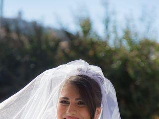 Le nozze di Devid e Giulia 3