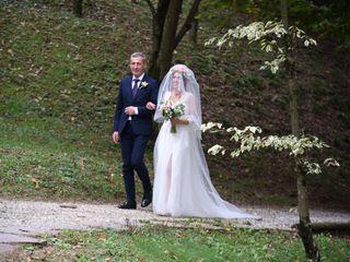 Le nozze di Laura e Luca 3