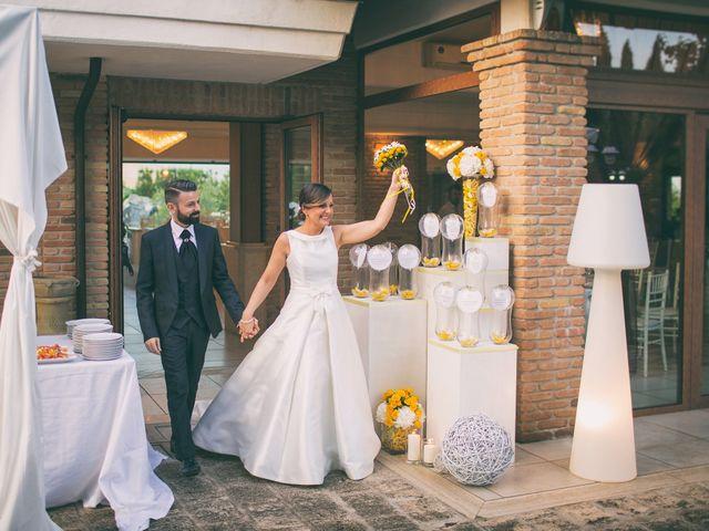 Il matrimonio di Daniele e Tamara a Isola del Liri, Frosinone 66