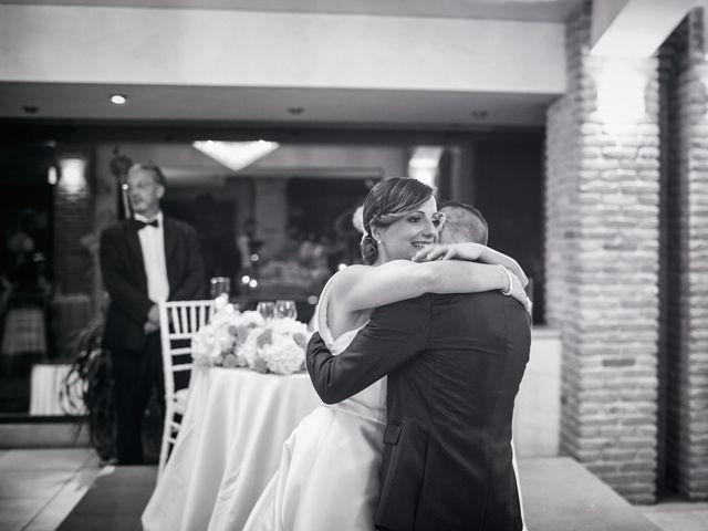Il matrimonio di Daniele e Tamara a Isola del Liri, Frosinone 72