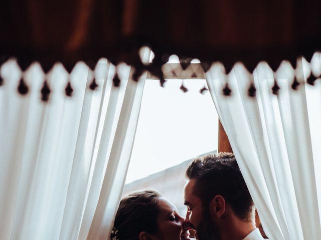 Il matrimonio di Riccardo e Martina a Mantova, Mantova 14