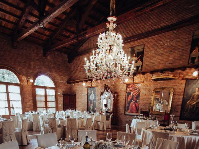 Il matrimonio di Riccardo e Martina a Mantova, Mantova 23