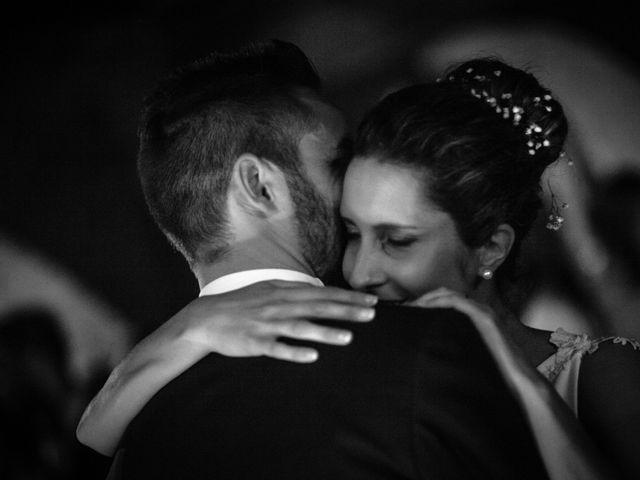 Il matrimonio di Riccardo e Martina a Mantova, Mantova 24