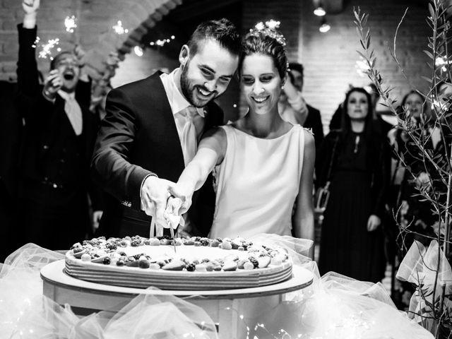 Il matrimonio di Riccardo e Martina a Mantova, Mantova 17