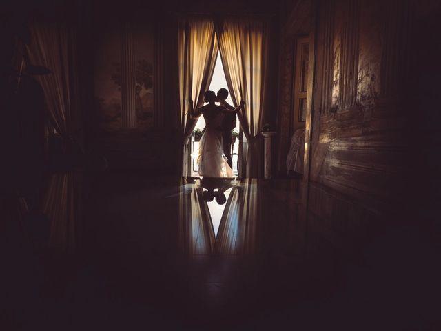 Il matrimonio di Davide e Chiara a Carrara, Massa Carrara 15