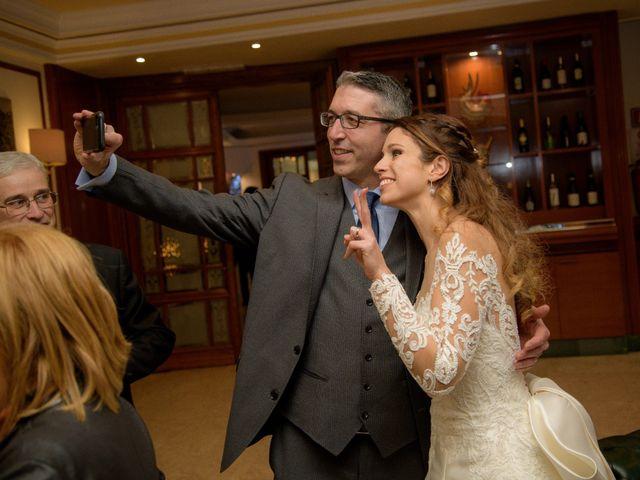 Il matrimonio di Daniele e Alessia a Roma, Roma 33