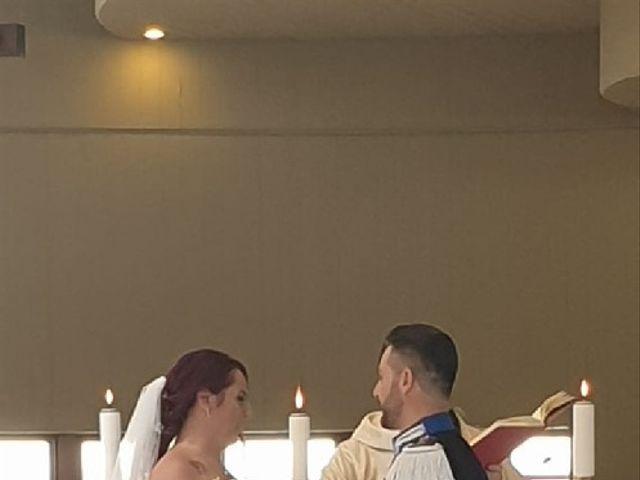 Il matrimonio di Antonio e Laura a Taranto, Taranto 5