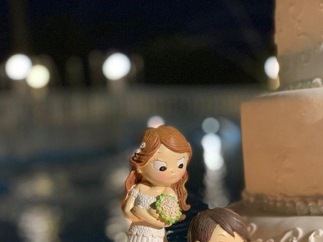 Il matrimonio di Antonio e Laura a Taranto, Taranto 7