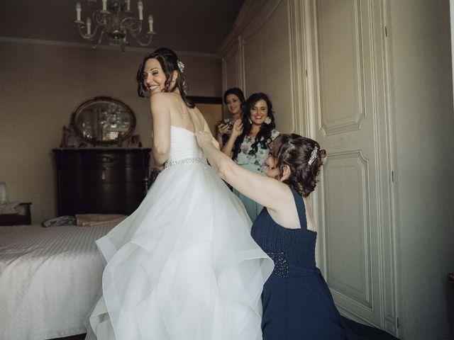 Il matrimonio di Francesco e Eleonora a Brucoli, Siracusa 6