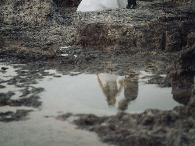 Il matrimonio di Francesco e Eleonora a Brucoli, Siracusa 38