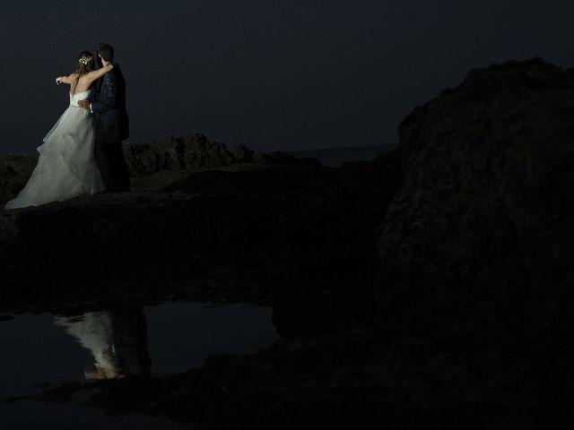 Il matrimonio di Francesco e Eleonora a Brucoli, Siracusa 41