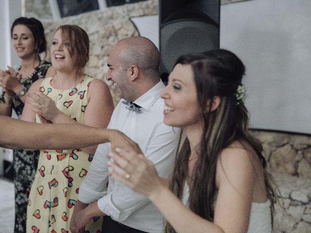 Il matrimonio di Francesco e Eleonora a Brucoli, Siracusa 53
