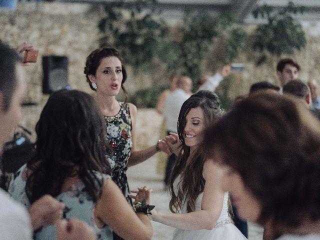 Il matrimonio di Francesco e Eleonora a Brucoli, Siracusa 54