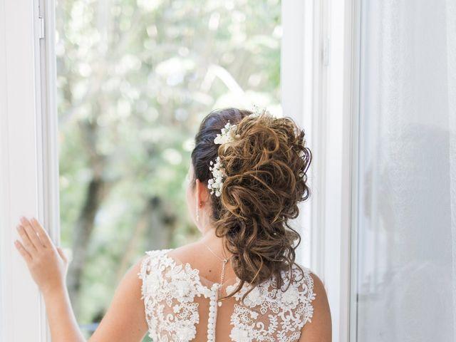 Il matrimonio di Alex e Denise a Lugo, Ravenna 27