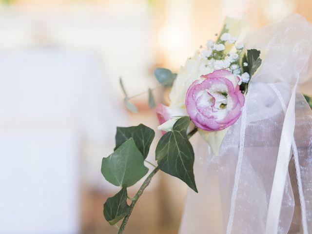 Il matrimonio di Alex e Denise a Lugo, Ravenna 30
