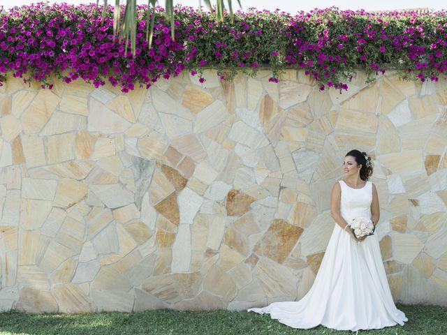 Il matrimonio di Alex e Denise a Lugo, Ravenna 69