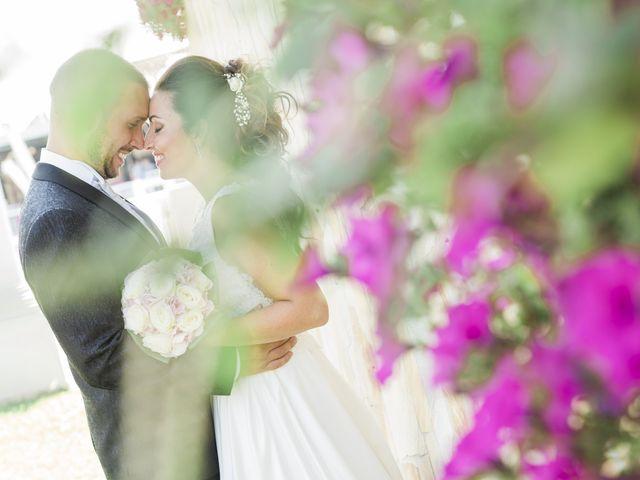 Il matrimonio di Alex e Denise a Lugo, Ravenna 70