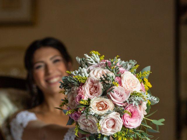 Il matrimonio di Angelo e Alessia a Reggio di Calabria, Reggio Calabria 5