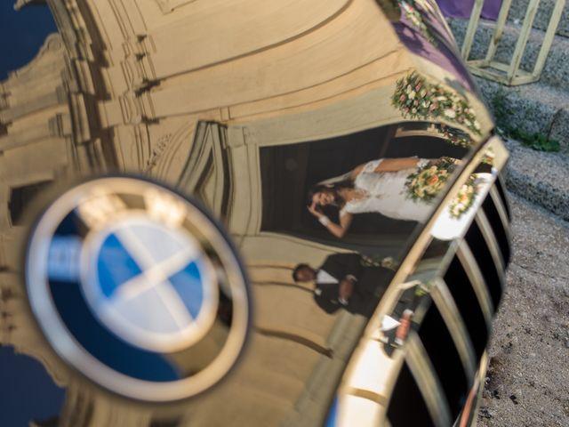 Il matrimonio di Angelo e Alessia a Reggio di Calabria, Reggio Calabria 23