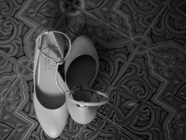 Il matrimonio di Simone e Vanessa a Buriasco, Torino 3