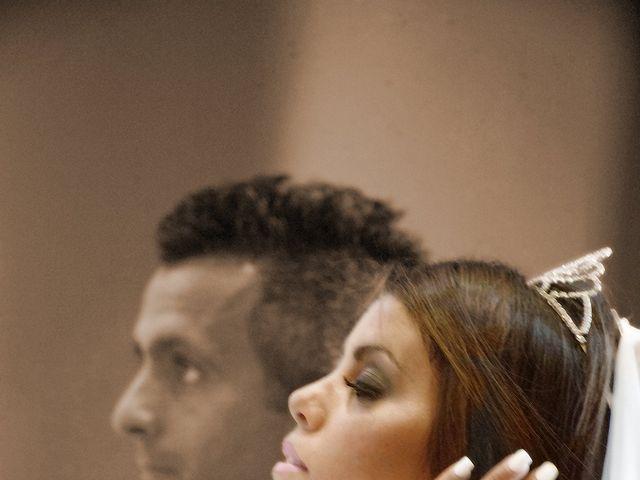 Il matrimonio di Marco e Serena a Cecina, Livorno 33