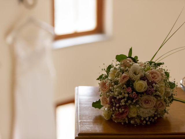 Il matrimonio di Valentina e Andrea a Palermo, Palermo 2