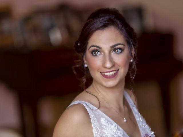Il matrimonio di Valentina e Andrea a Palermo, Palermo 15