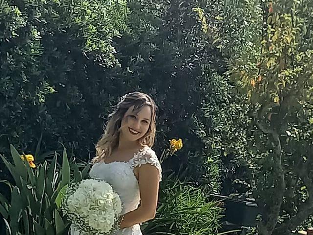 Il matrimonio di Angelo e MariaTindara a Pace del Mela, Messina 1