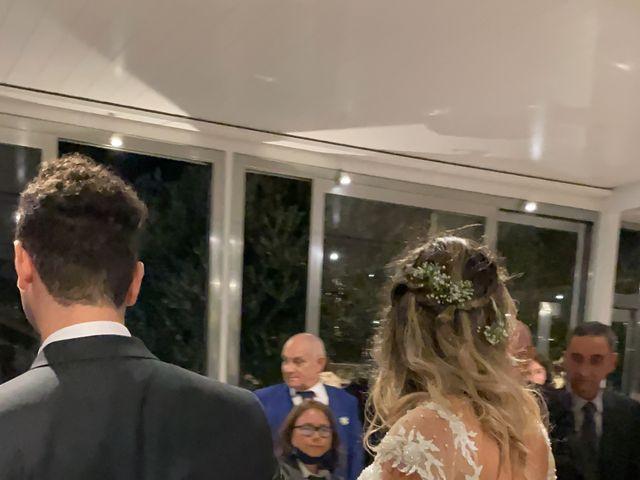 Il matrimonio di Angelo e MariaTindara a Pace del Mela, Messina 14