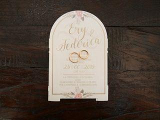 Le nozze di Federica e Caragliano 2