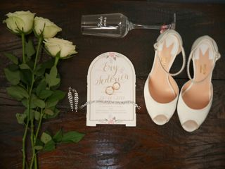 Le nozze di Federica e Caragliano 3